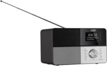 DigitRadio 306 -