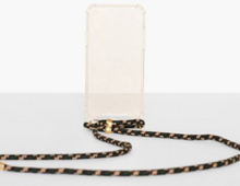 Xouxou iPhone Necklace X/Xs