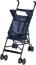 Safety 1st Sittvagn med solskydd Peps blå 11827670
