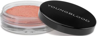 Youngblood Crushed Mineral Blush (Alternativ: Dusty Pink)