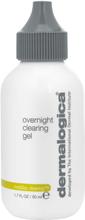 Dermalogica OverNight Clearing Gel (Alternativ: 50 ml)
