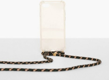 Xouxou iPhone Necklace 7/8