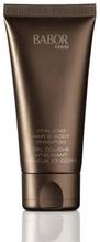 Babor Men Vitalizing Hair & Body Shampoo, 200 ml