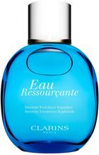Clarins Rebalancing Fragrance Spray, 100 ml