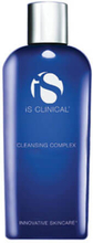iS CLINICAL Cleansing Complex (Alternativ: 60 ml travelsize)