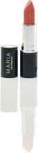 Maria Åkerberg Lip Care Colour (Alternativ: Plumberry)