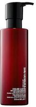 Shu Uemura Color Lustre Conditioner 250m
