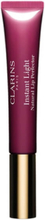 Clarins Instant Light Natural Lip Perfector, 12 ml (Alternativ: 12 ml 08)
