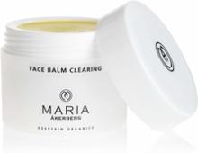 Maria Åkerberg Face Balm Clearing, 50 ml