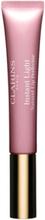 Clarins Instant Light Natural Lip Perfector, 12 ml (Alternativ: 12 ml 07)