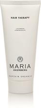 Maria Åkerberg Hair Therapy, 100 ml