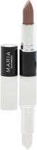 Maria Åkerberg Lip Care Colour (Alternativ: Star brown)