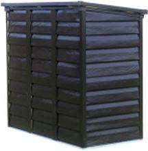 Gop Förvaringsbox Versa-183