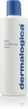 Dermalogica Daily Conditioning Rinse (Alternativ: 250 ml)