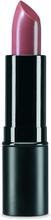 Youngblood Mineral Cremé Lipstick (Alternativ: Honey Nut)