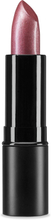 Youngblood Mineral Cremé Lipstick (Alternativ: Tidigare Version Cuvee)