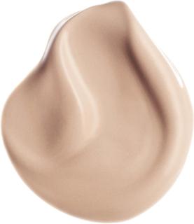 Clarins BB Skin Detox Fluid Spf 25 (Alternativ: 45 ml MEDIUM)