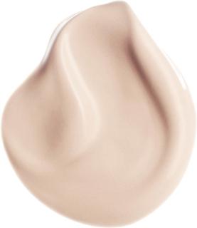 Clarins BB Skin Detox Fluid Spf 25 (Alternativ: 45 ml LIGHT)