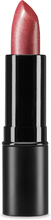 Youngblood Mineral Cremé Lipstick (Alternativ: Tidigare Version Casablanca)