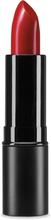 Youngblood Mineral Cremé Lipstick (Alternativ: Tidigare Version Vixen)