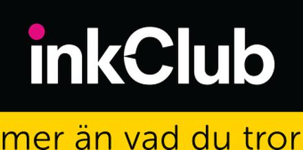 inkClub DC-adapter; DC12~13.5V, DC18~20V, 90W ZCA00136 Replace: N/AinkClub DC-adapter; DC12~13.5V, DC18~20V, 90W