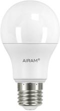 AIRAM Airam LED10,5W/827 E27 2-Pack 4713408 Replace: N/AAIRAM Airam LED10,5W/827 E27 2-Pack