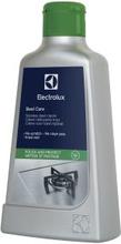 ELECTROLUX Electrolux SteelCare kräm 9029792232 Replace: N/AELECTROLUX Electrolux SteelCare kräm