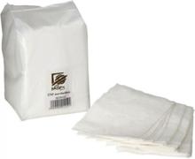 Servetter 250-pack för Servetthållare / Dispenser