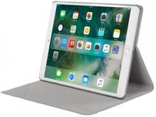"Tucano Tucano Fodral till iPad Pro 10,5"", Silver 5208083 Replace: N/ATucano Tucano Fodral till iPad Pro 10,5"", Silver"