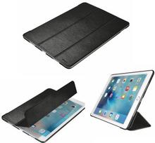 "Trust Trust Aurio Folio iPad Pro 9,7"" Svart 21099 Replace: N/ATrust Trust Aurio Folio iPad Pro 9,7"" Svart"