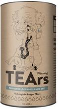 Bergstrands Winning TEArs (Passionsfrukt) 97008 Replace: N/ABergstrands Winning TEArs (Passionsfrukt)