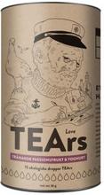 Bergstrands Love TEArs (Passion & Yoghurt) 97005 Replace: N/ABergstrands Love TEArs (Passion & Yoghurt)