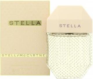Stella McCartney Stella Mccartney Eau de Toilette 30ml Sprej
