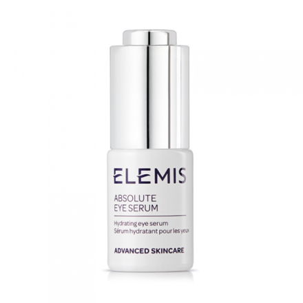 Elemis Absolute Eye Serum 15ml