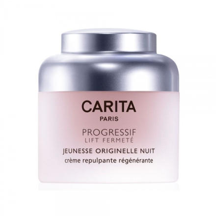 Carita Genesis of Youth Night Cream 50ml
