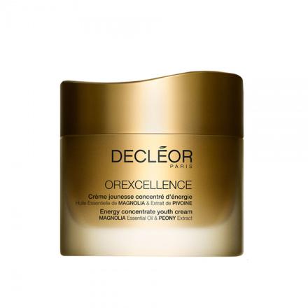 Decleor Orexcellence Oressence Day Cream 50ml