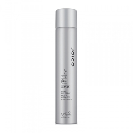 Joico JoiMist Firm 500ml