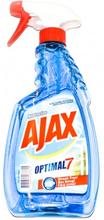 Ajax Optimal7 Multi Action Spray 500 ml