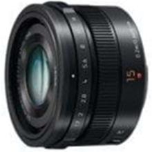 Leica DG Summilux
