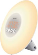 Wake-up Light HF3500/01
