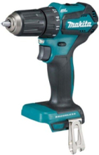 18v lxt drill driver ddf483z solo brushless
