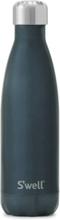 Swell Flaske 0,5 L i Shimmer Blue Suede
