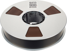 """RTM SM900 2"""""""" 762m NAB"""