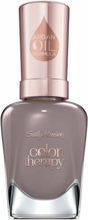 Sally Hansen Color Therapy 150 Steely Serene 14,7 ml