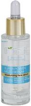 Bielenda Super Power Moisturizing Day & Night Face Serum 30 ml