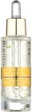 Bielenda Super Power Brightening Serum 30 ml