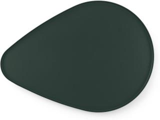 Normann Copenhagen brett - L - Mørkegrønn