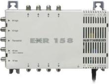 EXR 158