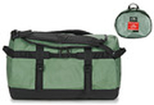 The North Face Reisetasche BASE CAMP DUFFEL - S