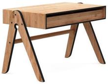 Geo's table fra We Do Wood - Sort